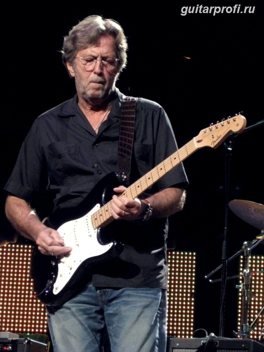 Eric-Clapton-and-Blackie-Guitar