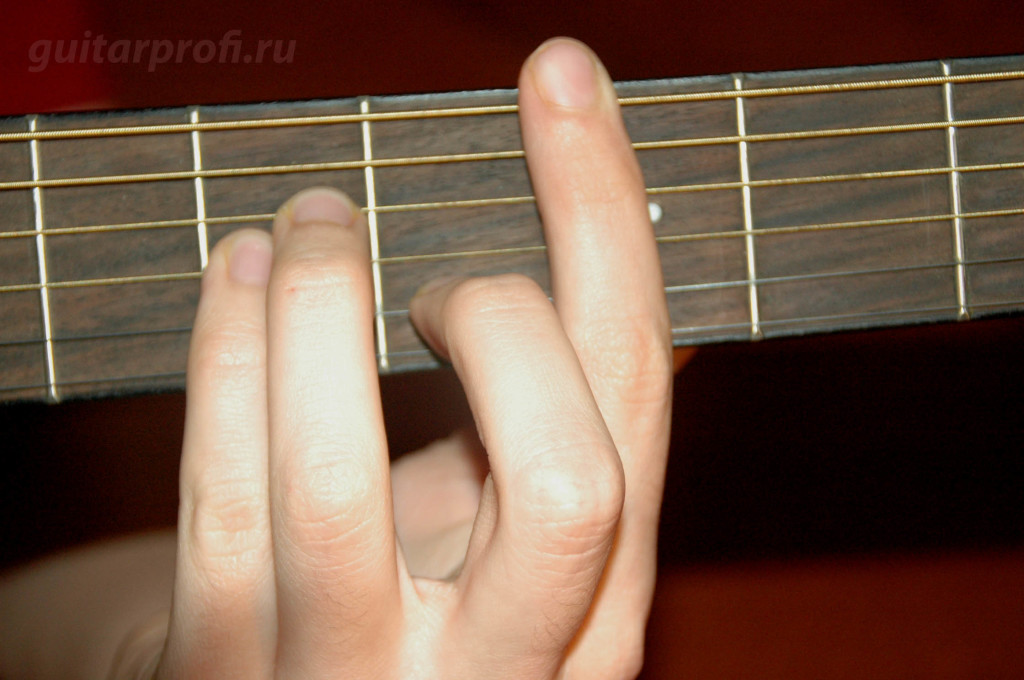akkord-Cm-na-gitare