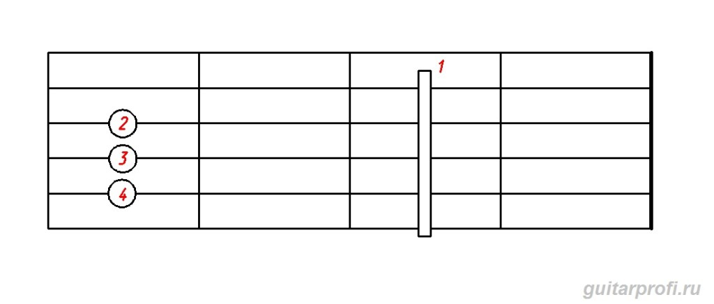 akkord-H