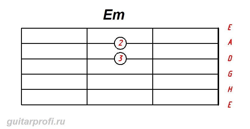 akkord_Em