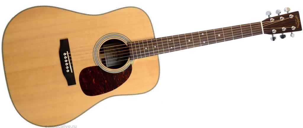 akysticheskaya-gitara