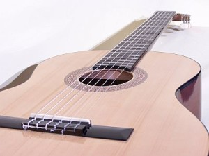 akysticheskaya-gitara2