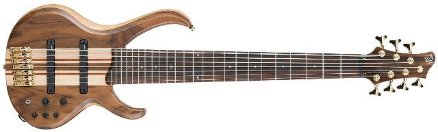 bas-gitara-7