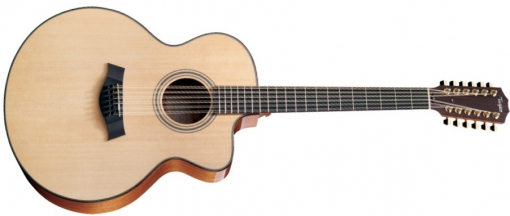 dvenadcatistrynnaya-akysticheskaya-gitara