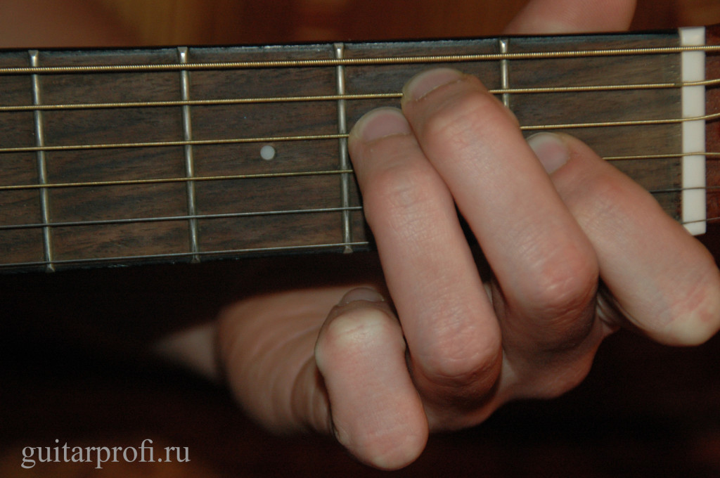 e-akkord