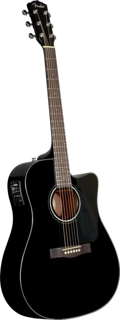 elektroakysticheskaya-gitara
