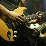 Fender с сумасшедшей историей