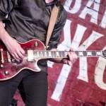 Gibson — легенда 70-х