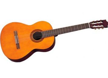 klassicheskaya-akysticheskaya-gitara