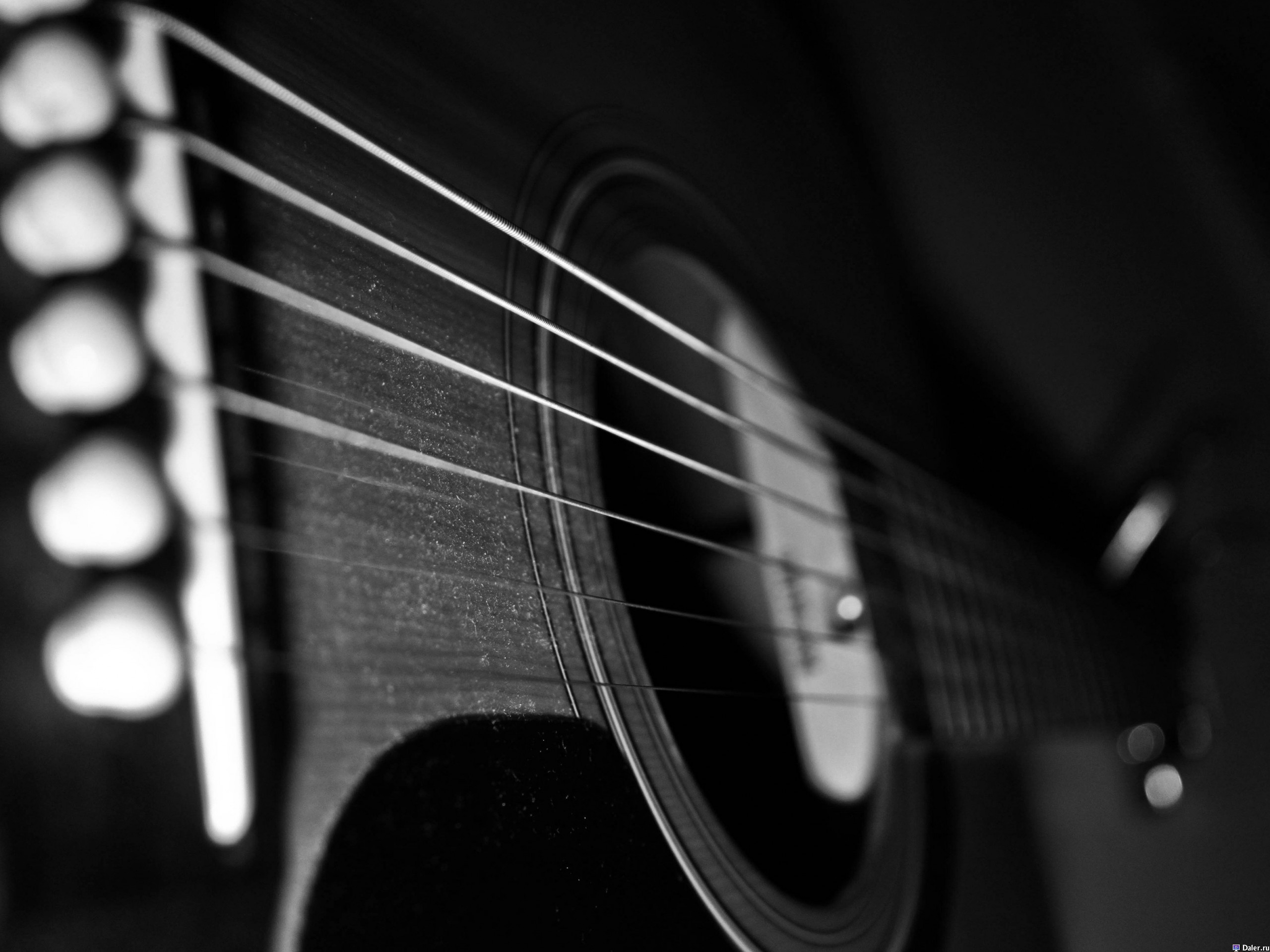 ystroistvo-gitari