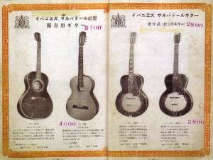 gitari-ibanez