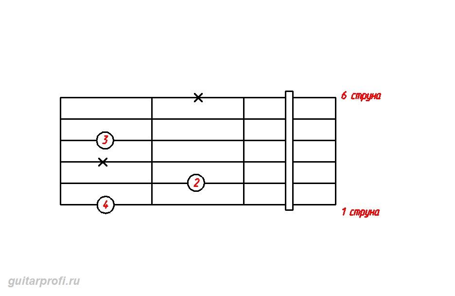 Pm6-tonika-na-5-stryne