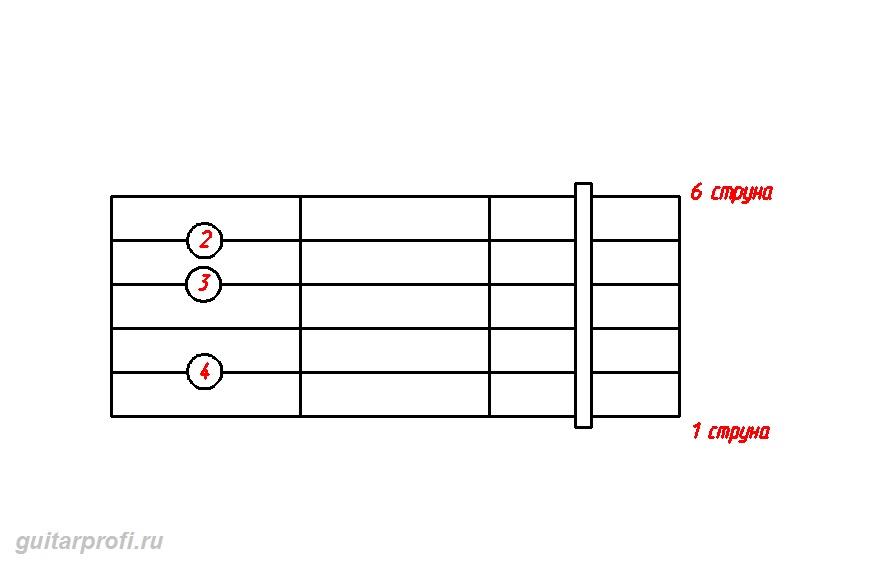 Pm6-tonika-na-6-stryne