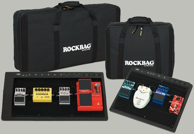 bag-for-pedalboard