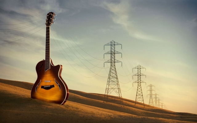 gammi-na-gitare