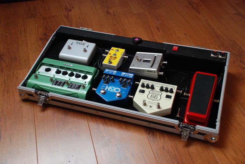 pedalboard2