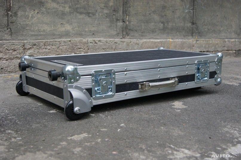 pedalboard5