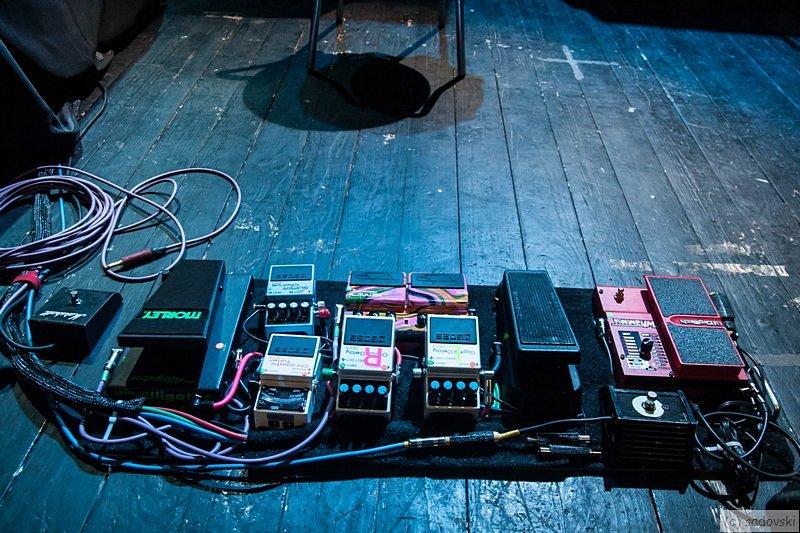 Steve-Vai-pedalboard