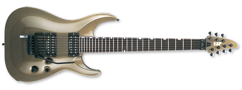 esp-7-strings