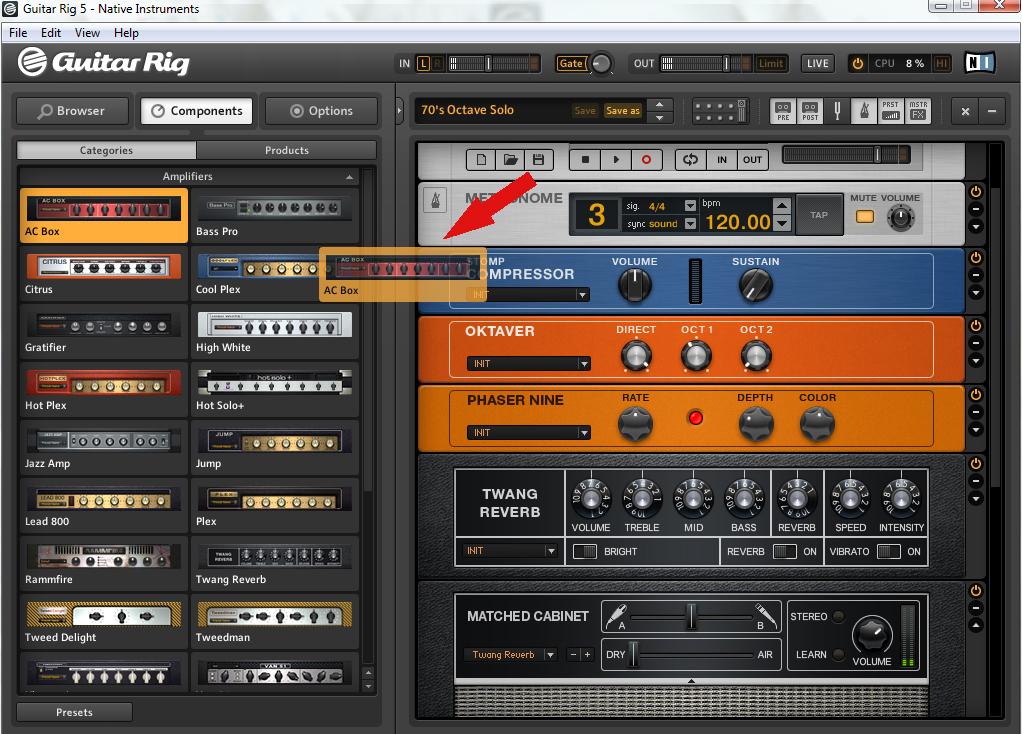 guitar-rig3