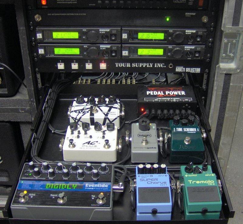 pedalbordi-izvestnih-gitaristov