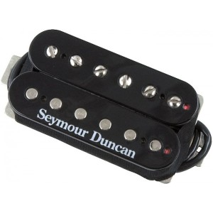 seymour-duncan-sh-2n-jazz-model