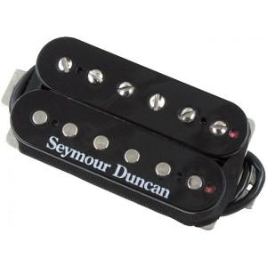 seymour-duncan-sh-2n-jazz-model