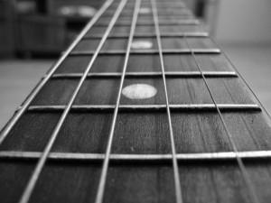 stryni-dlya-gitari