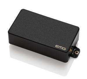 EMG_85