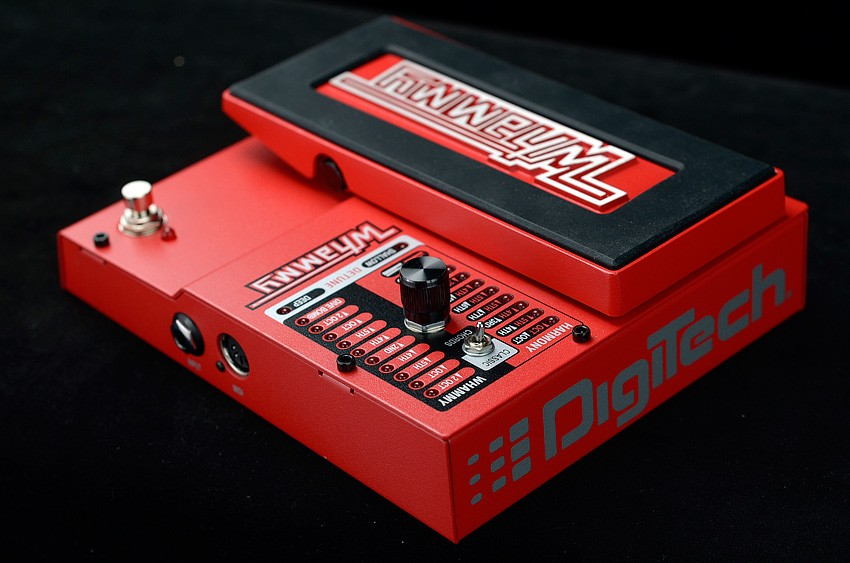 digitech-whammy