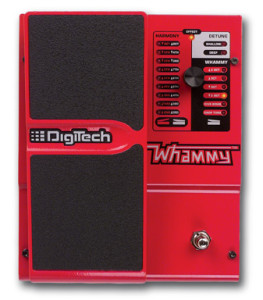 digitech_whammy_4
