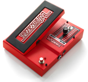 digitech_whammy_5