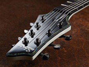 schecter-guitars
