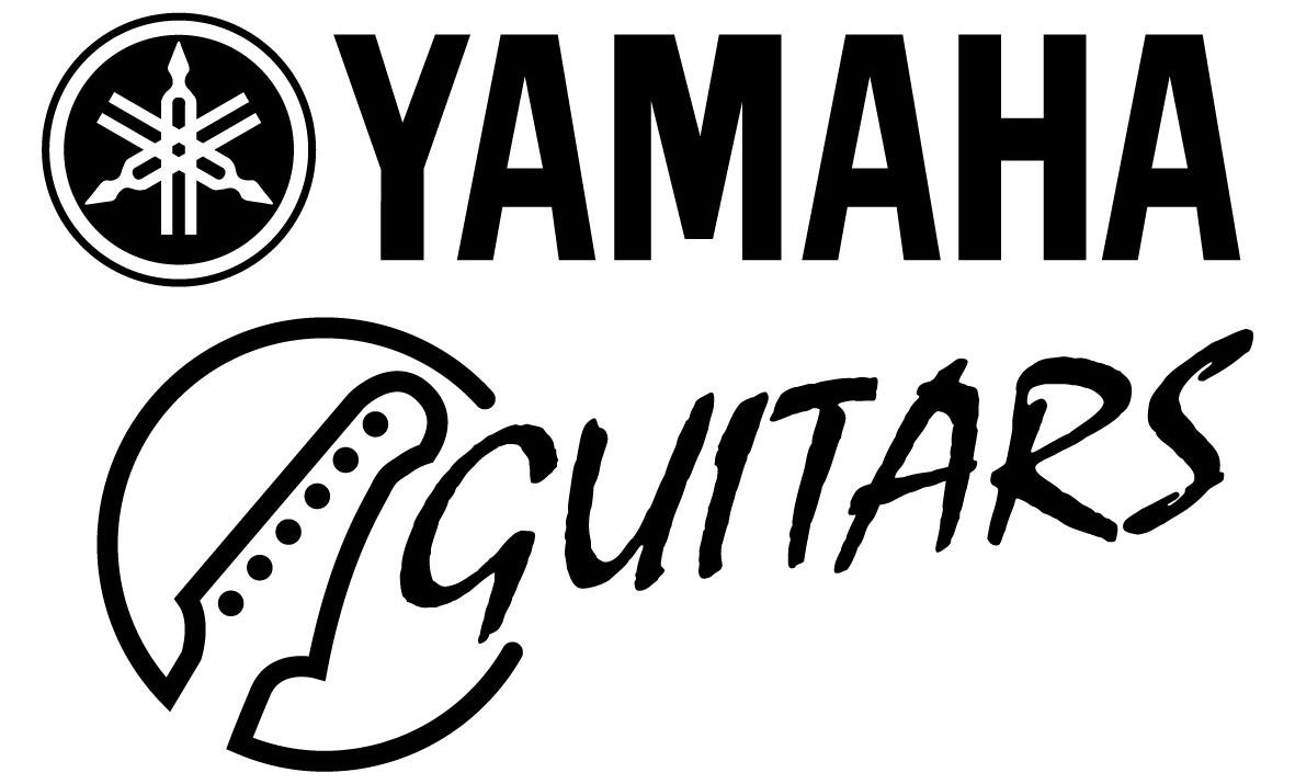 yamaha-guitars
