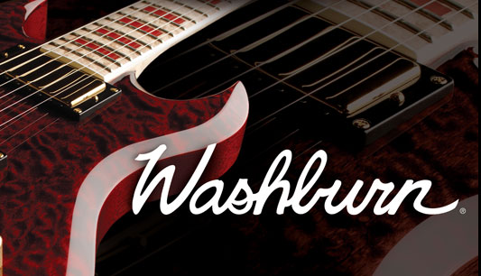 guitars-washburn