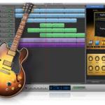 Запись гитары в домашних условиях