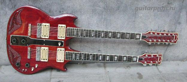 double-neck-guitar12-6
