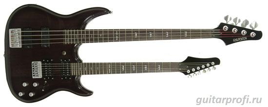 double-neck-guitar6-4