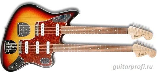 doubleneck-guitar6-6
