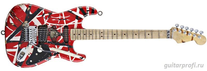 guitar-van-halen