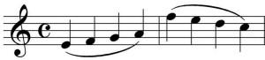 legato-0