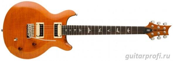 prs-guitars-santana