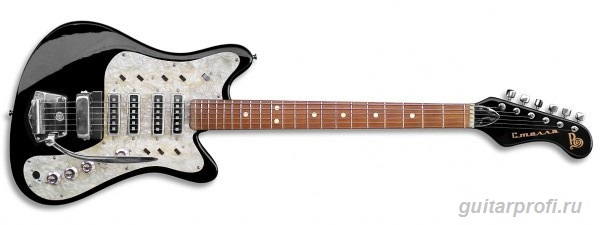 guitar-stella