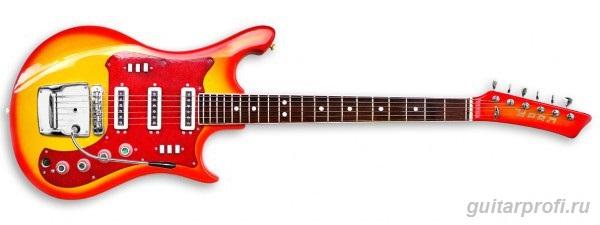 guitar-ural