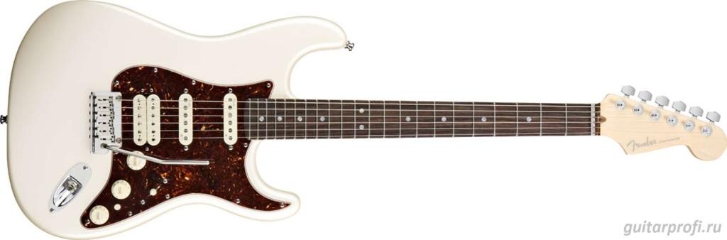 fender-deluxe-stratocaster
