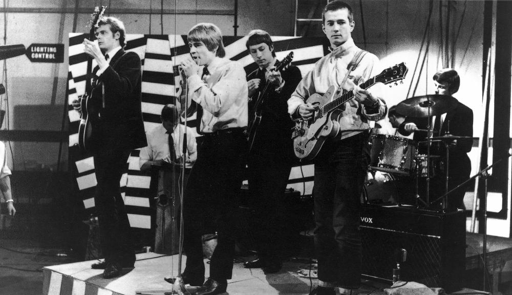 Yardbirds-eric-clapton