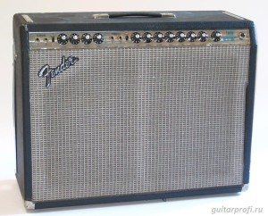 Fender_Twin_Reverb