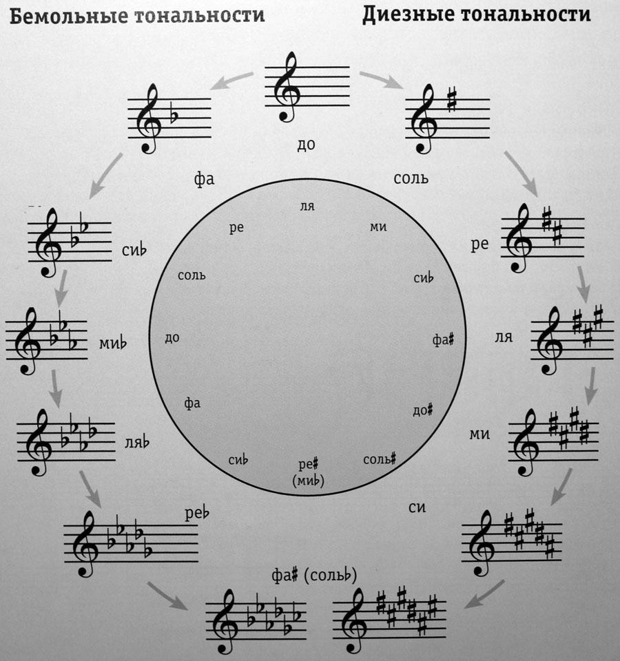 kvintovyj-krug1