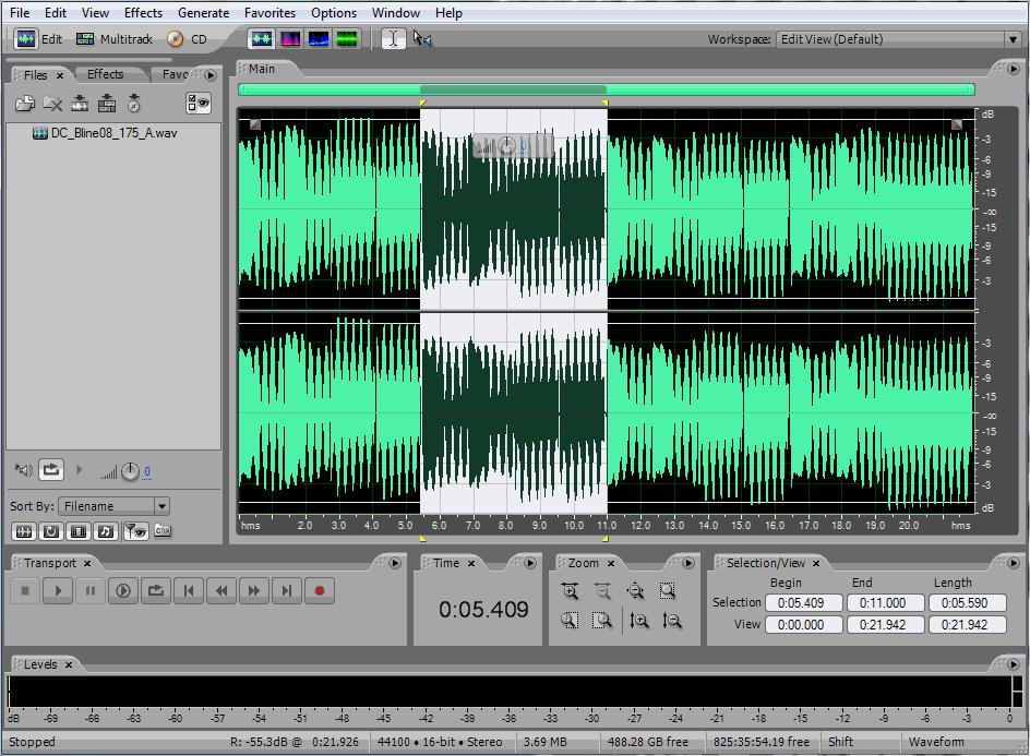 Adobe-Audition-3