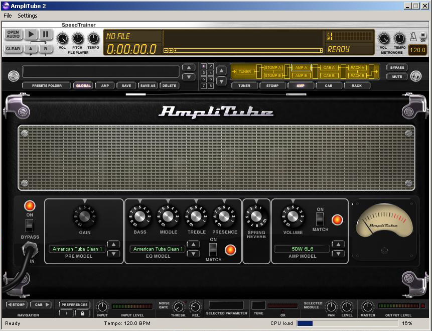 IK-Multimedia-AmpliTube-2